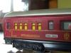 DSCF6465