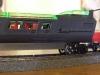 DSCF6502