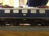 DSCF6531
