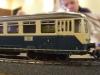 DSCF6537