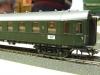 DSCF6539
