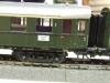 DSCF6541