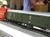 DSCF6542