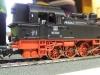 DSCF6553