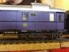 DSCF6578