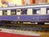 DSCF6580