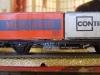 DSCF6592