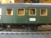 dscf6645