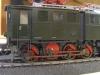 dscf6647