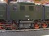 dscf6648
