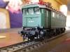 DSCF6790