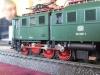 DSCF6799
