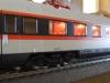 DSCF6801