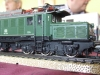 DSCF6804