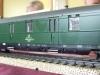 DSCF6809