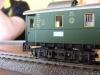 DSCF6930