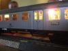 dscf7144