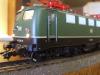 DSCF7398