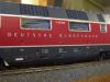 DSCF7400