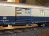 DSCF7404