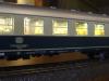 DSCF7409
