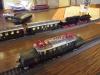 DSCF0932