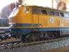 DSCF7460