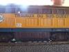 DSCF7463