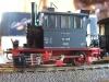 DSCF7470