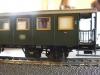 DSCF7473