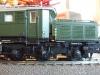 DSCF7481