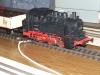 DSCF7510