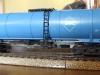 DSCF7666