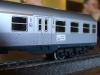 DSCF8009