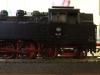DSCF8044