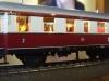 DSCF8047
