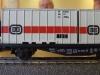 DSCF8068