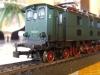 DSCF8104
