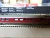 DSCF8186