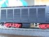 DSCF8215