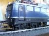 DSCF8217