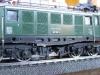 DSCF8220