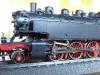 DSCF8234