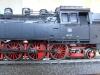 DSCF8235