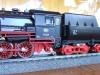 DSCF8243