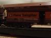 DSCF8358
