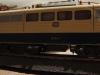 DSCF8376