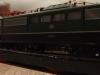 DSCF8378