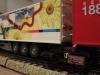 DSCF8417