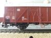 DSCF8419